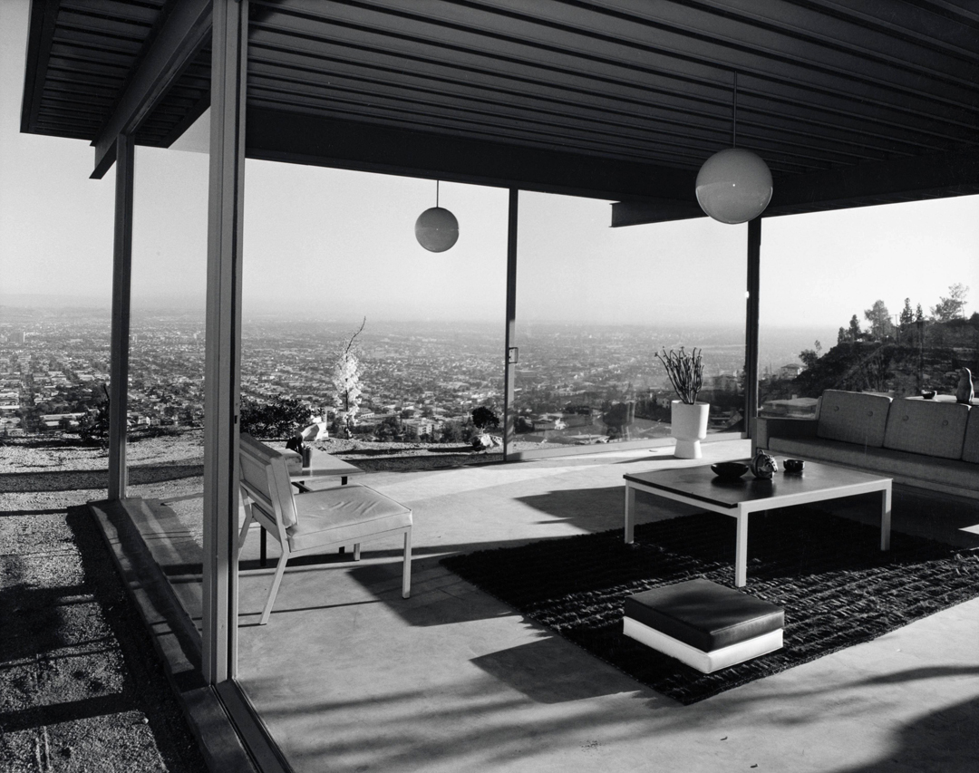 architecture-Julius-Shulman-07