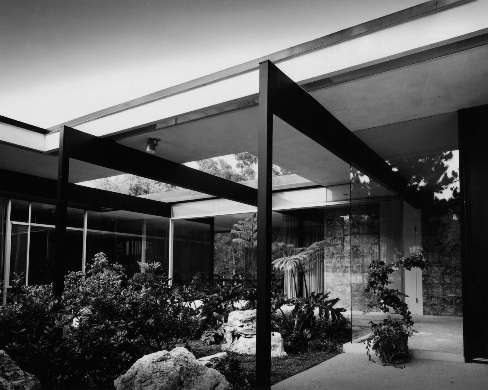 architecture-Julius-Shulman-13