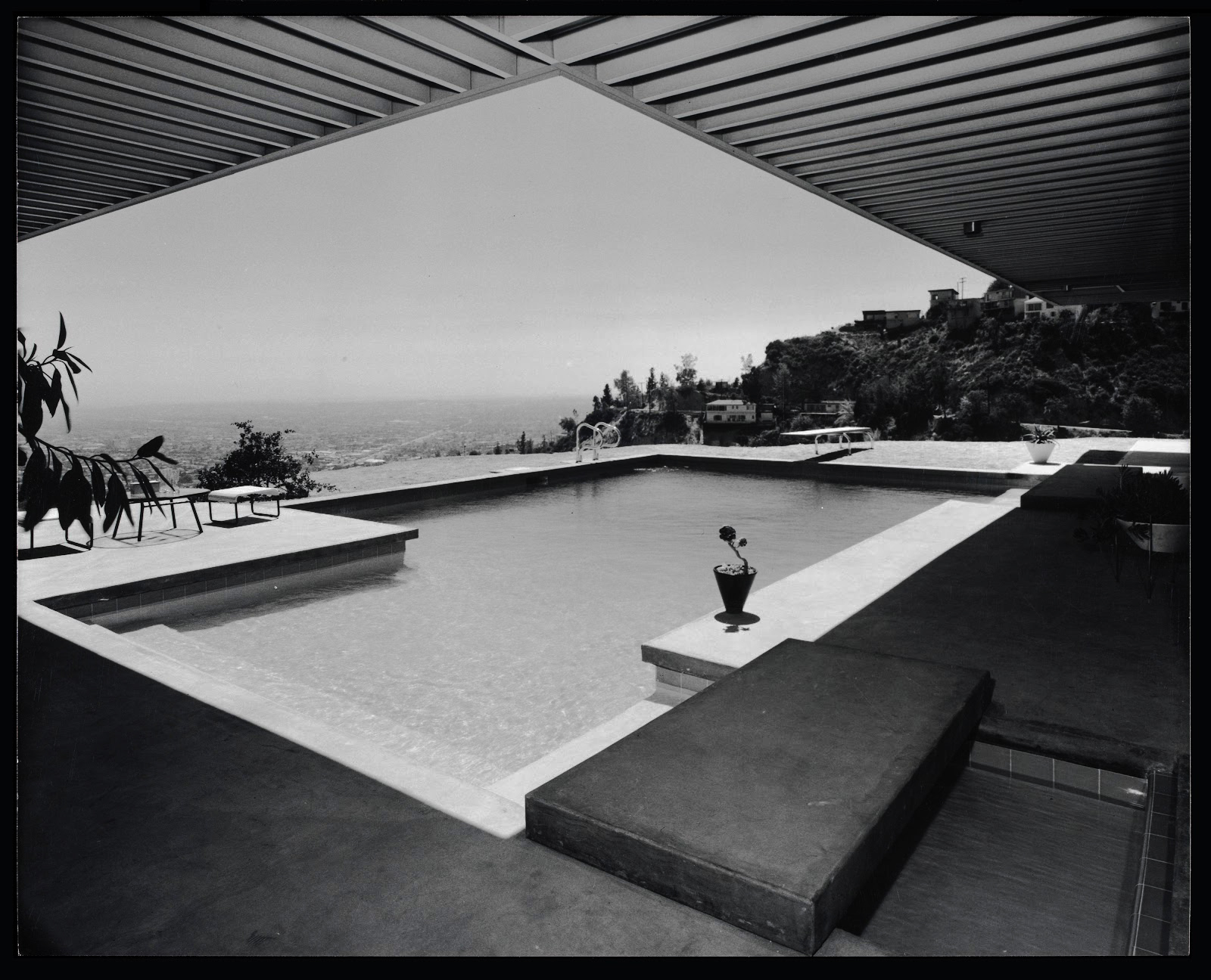 architecture-Julius-Shulman-15