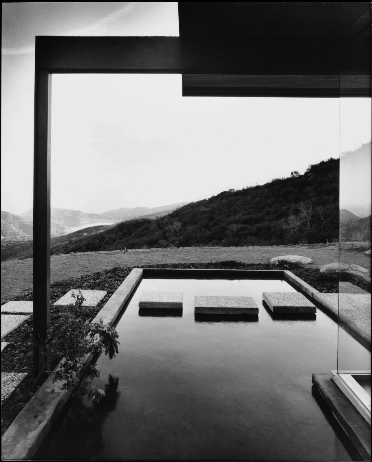 architecture-Julius-Shulman-16
