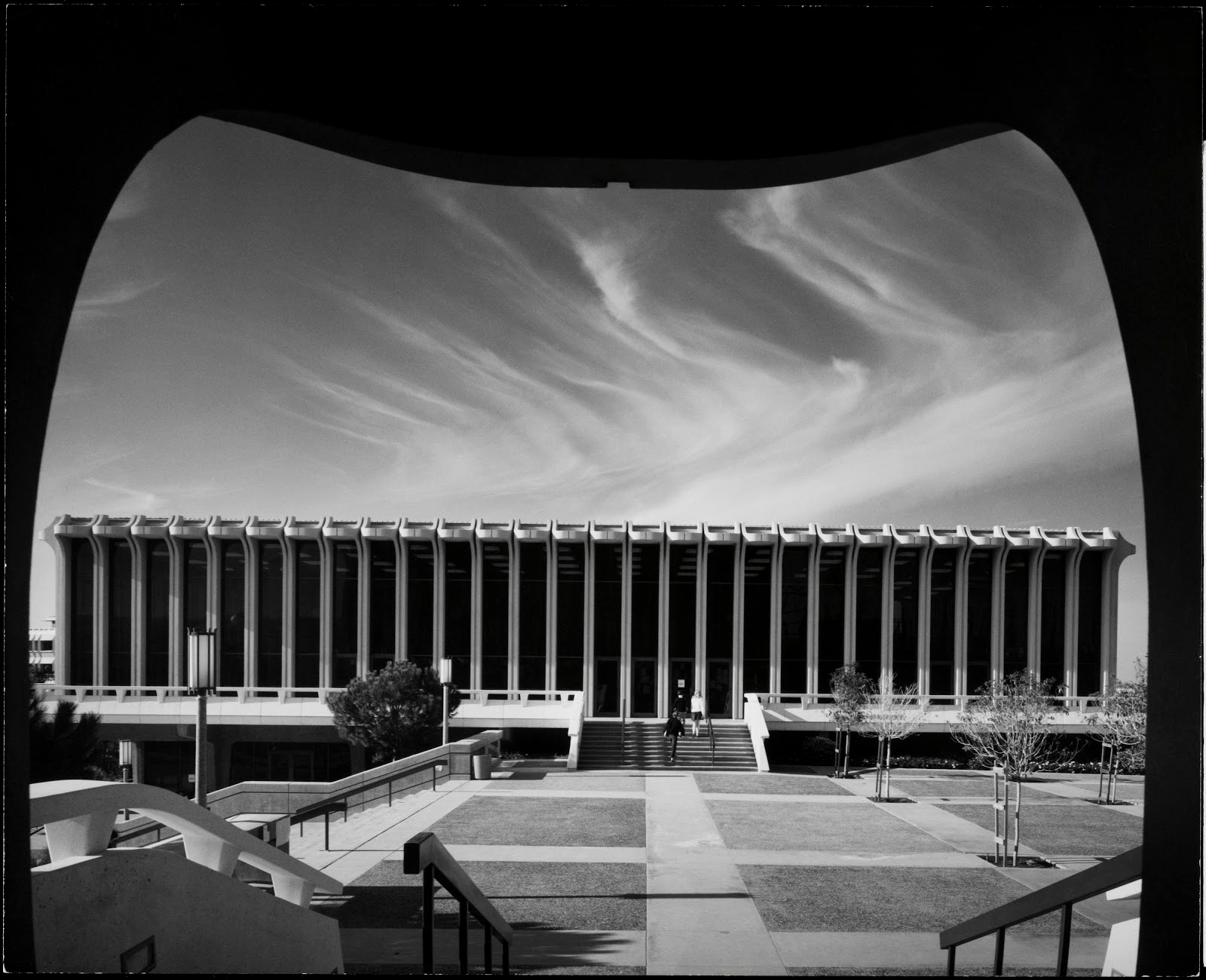 architecture-Julius-Shulman-17