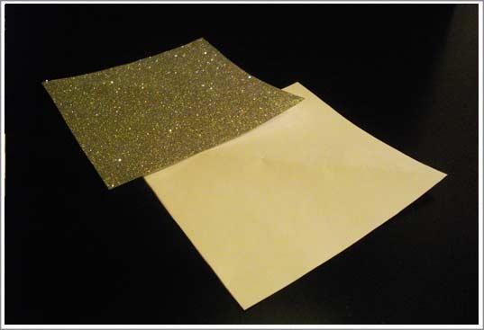 etoile-origami-noel-1