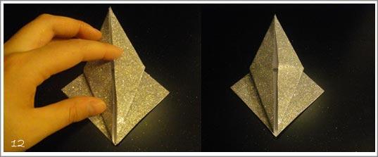 etoile-origami-noel-10