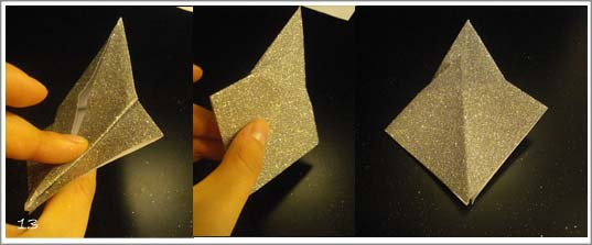 etoile-origami-noel-11
