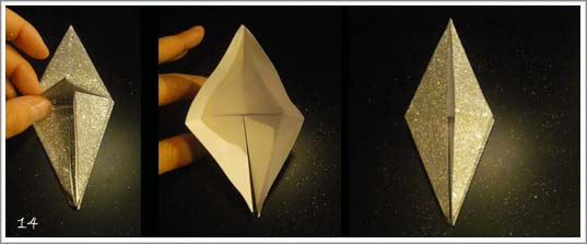 etoile-origami-noel-12