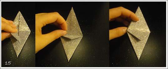 etoile-origami-noel-13