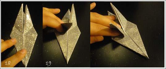 etoile-origami-noel-15