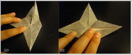 etoile-origami-noel-16