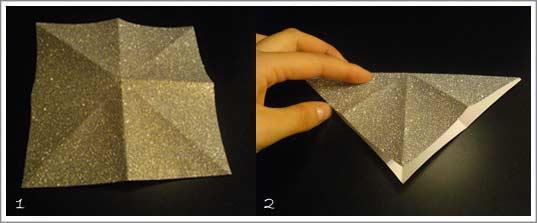 etoile-origami-noel-2