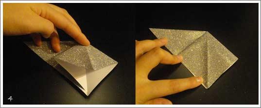 etoile-origami-noel-4
