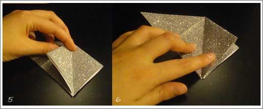 etoile-origami-noel-5