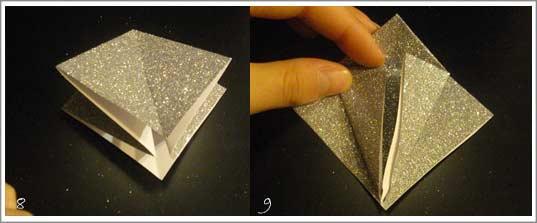 etoile-origami-noel-7