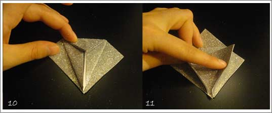 etoile-origami-noel-8