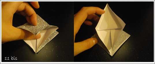 etoile-origami-noel-9