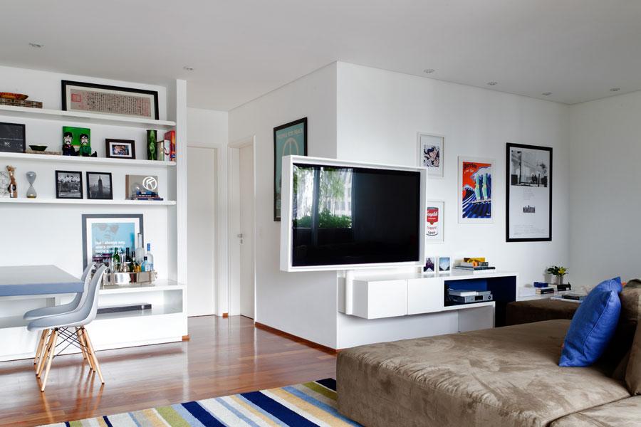 503fd225e1eff-dcd_decoracao-apartamento-jovem-05