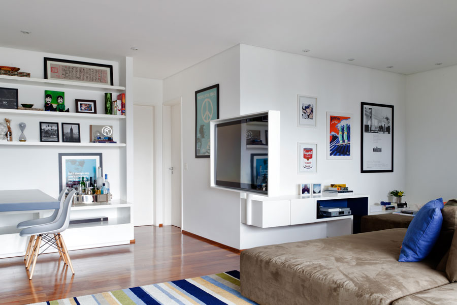503fd22808320-6b7_decoracao-apartamento-jovem-06