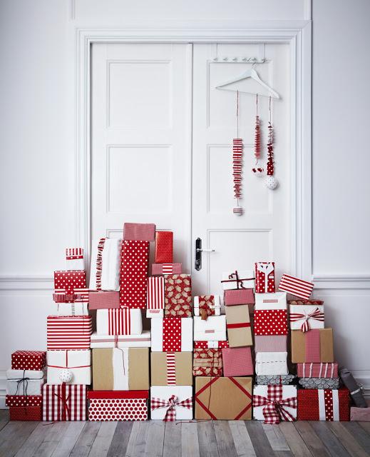 Natale2012Ikea7