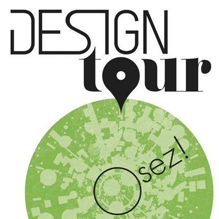design-tour-visuel-150712