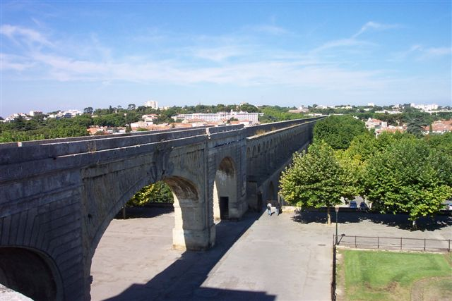 photos-montpellier-002
