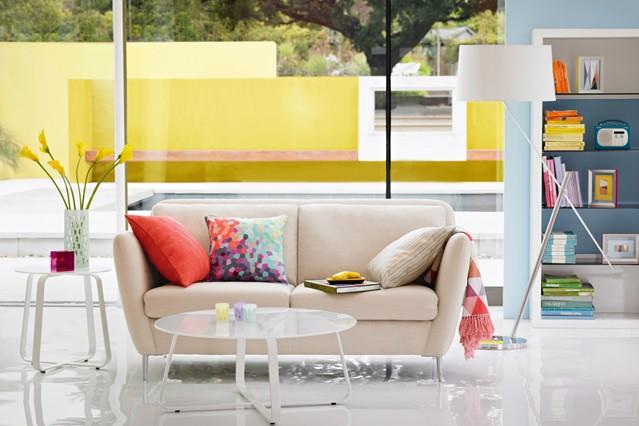 livingrooms5_el_30apr12_pr_b_639x426