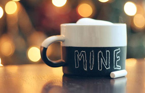 mug-ardoise-1