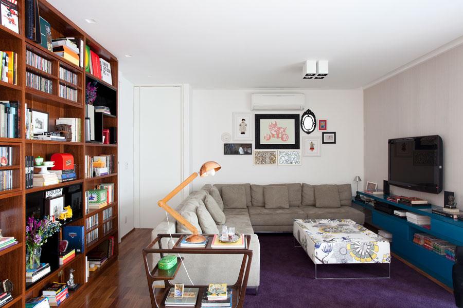 4ee0bd5c4fa0d-411_decoracao-cor-apartamento-01