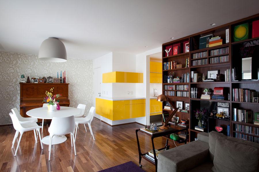4ee0bd5e909f2-c60_decoracao-cor-apartamento-02