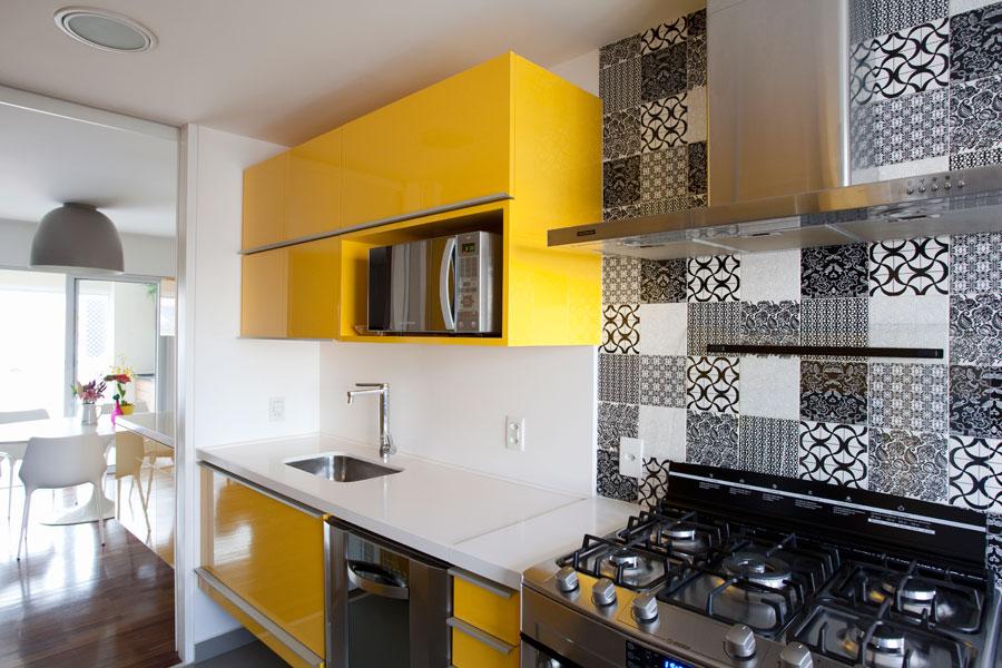 4ee0bd609a6b3-c00_decoracao-cor-apartamento-03