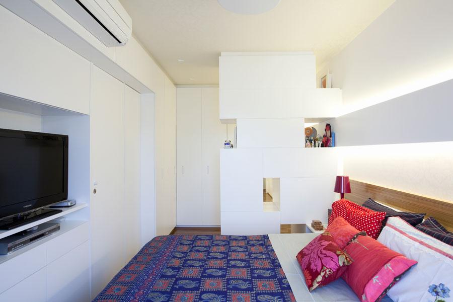 4ee0bd62ac06c-2a6_decoracao-cor-apartamento-04