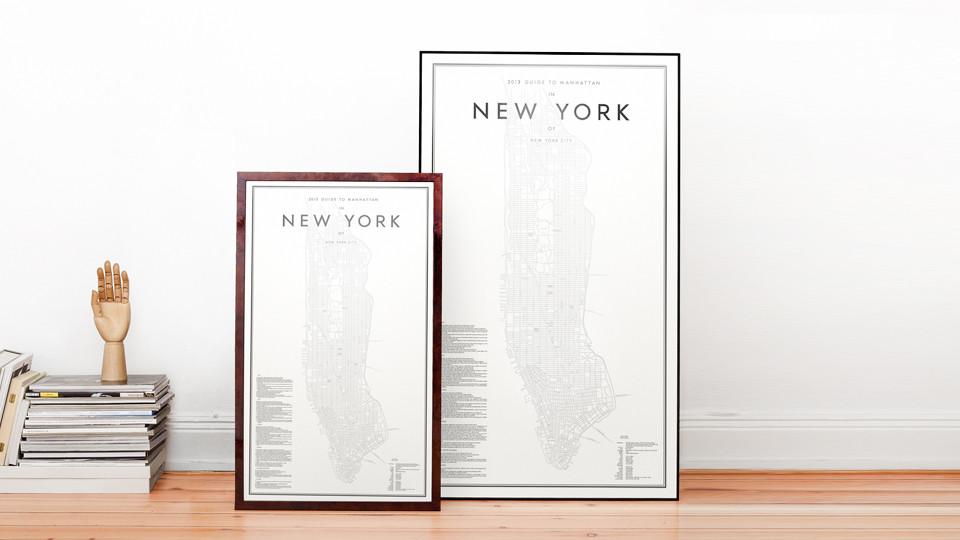 single_newyork3_1024x1024