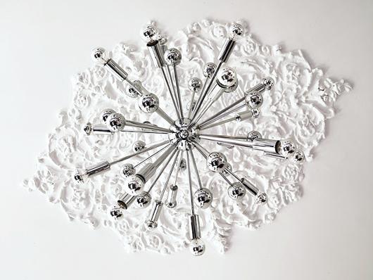 stadshem-ceiling-fixture