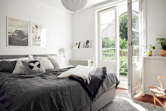 kungsholmen-sovrum-fantastic-frank