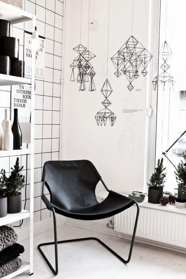 fauteuil Paulistano design
