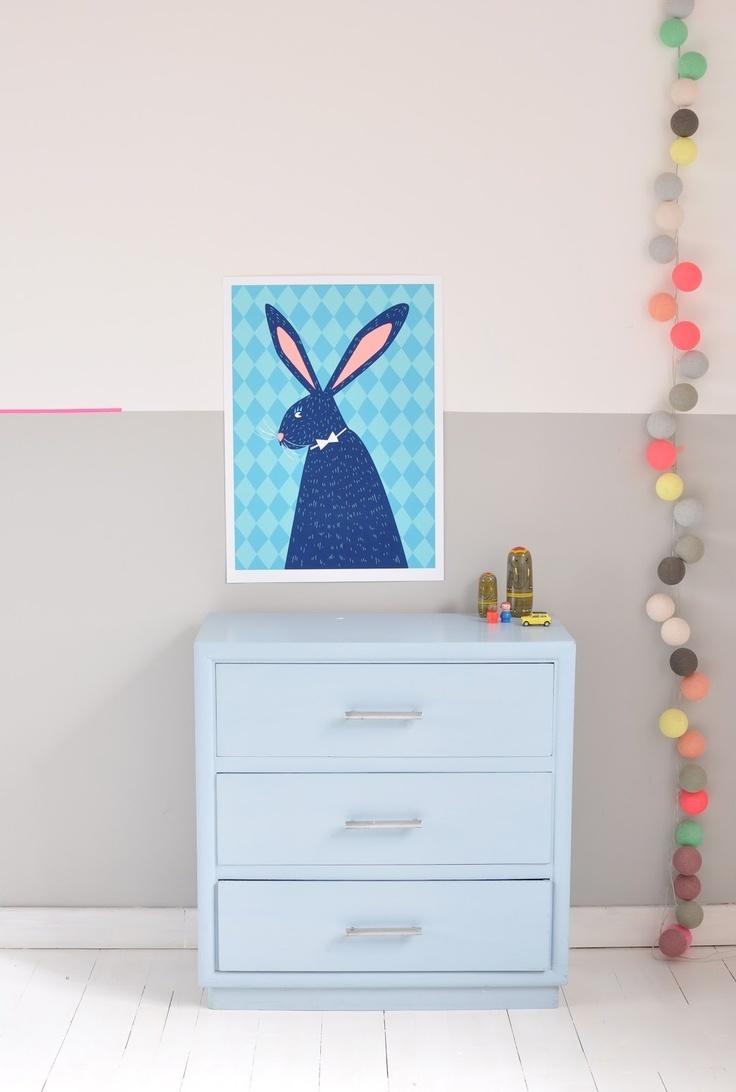 it's a boy! idées déco pour une chambre de garçon ! | decouvrirdesign