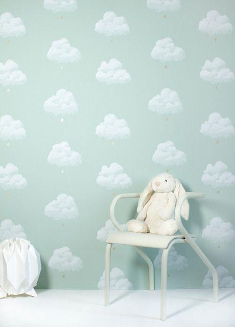 idées chambre bébé