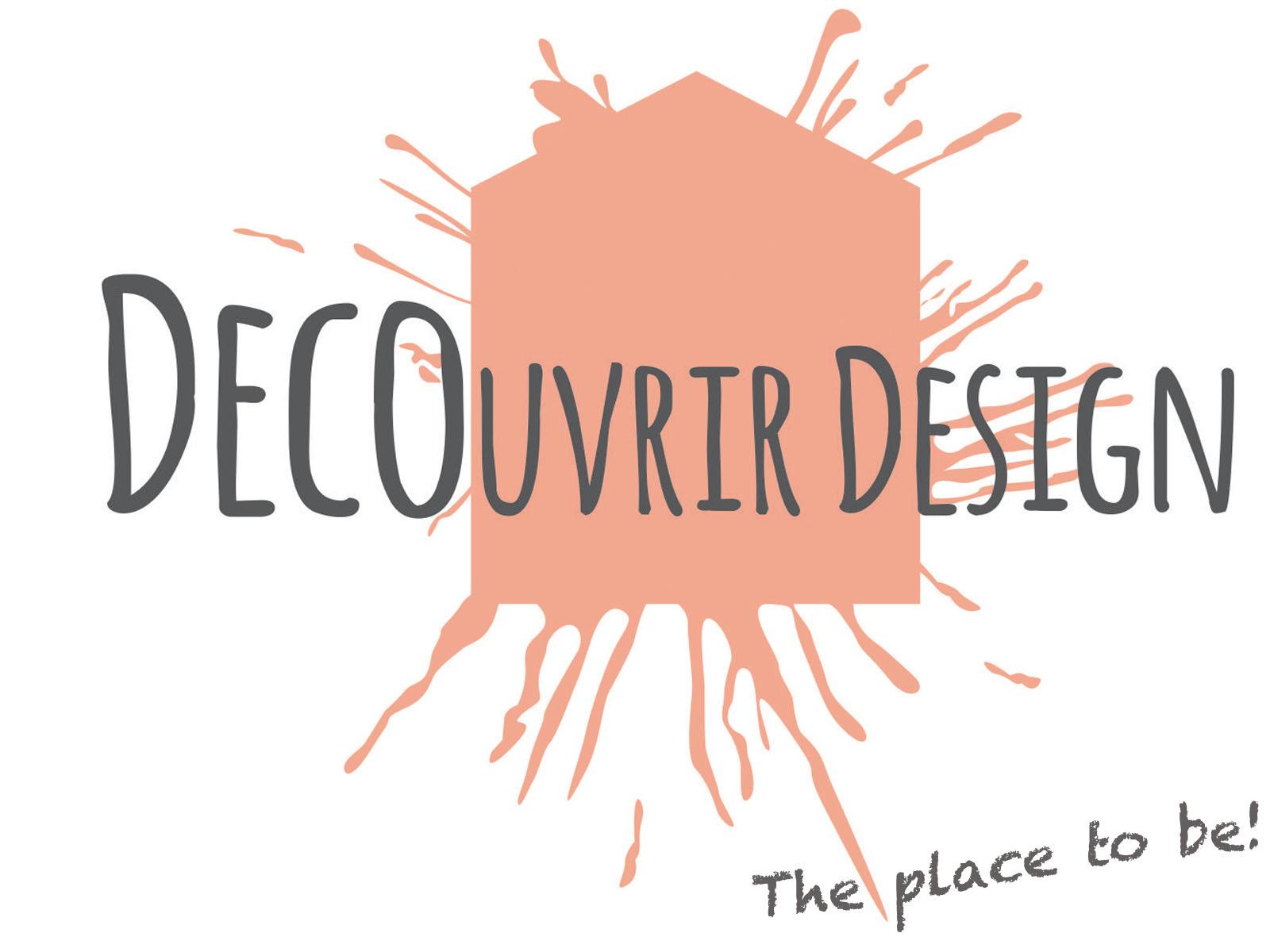 DecouvrirDesign
