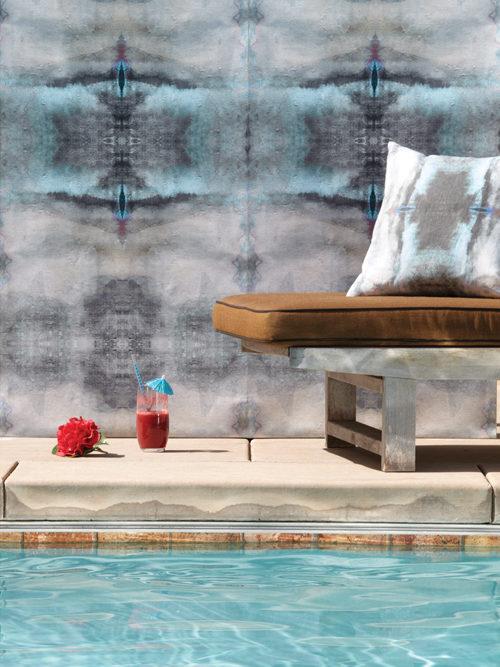 poolside_pool