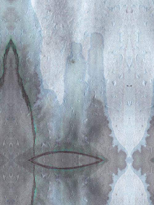 ripple_cerulean_detail