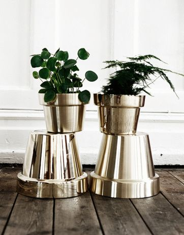 gold_decor_blog_DECOuvrir_design