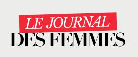 Blog DECOuvrir design - Le blog du moment pour Le Journal des Femmes