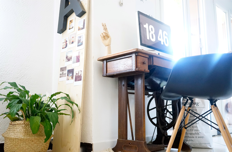 Mon_coin_bureau_Blog_DECOuvrir_design