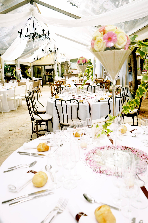 decoration_mariage_au_sud_blog_decouvrir_design