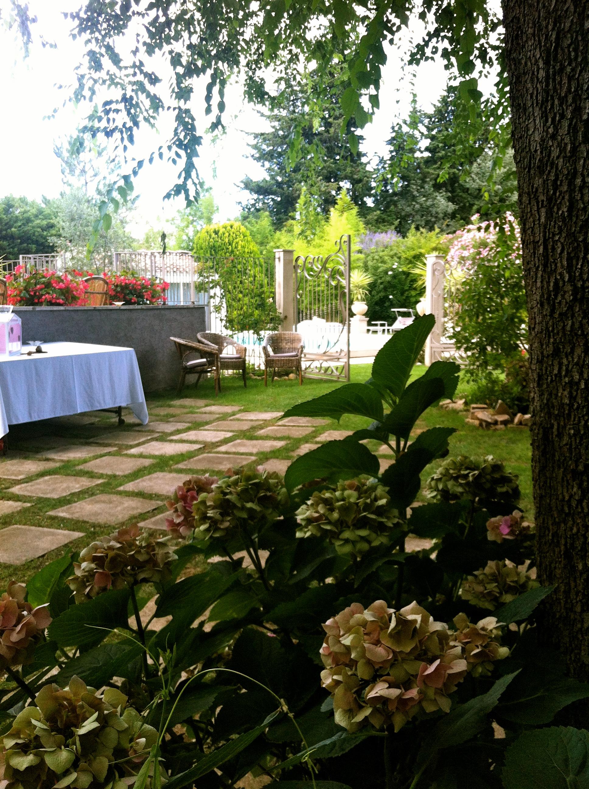 decoration_mariage_au_sud_blog_decouvrir_design9