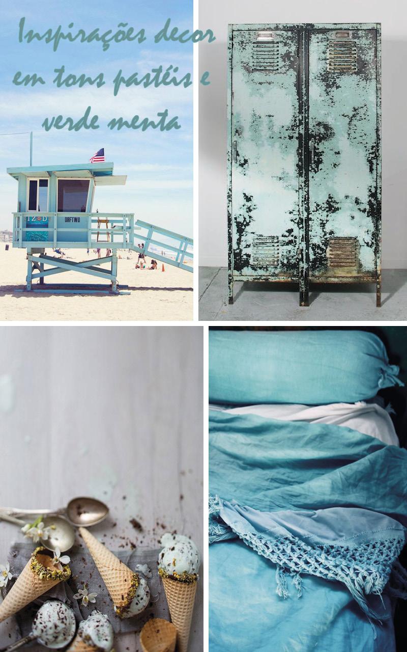 Inspirações_decoraçao_em_tons_pastéis_verde_menta_blog_DECOuvrir_design
