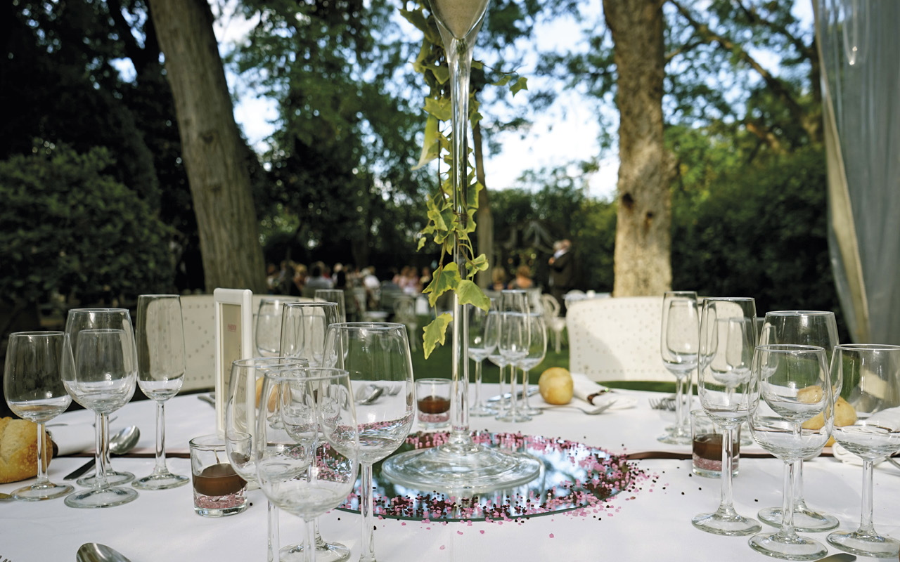decoration_mariage_au_sud_blog_decouvrir_design10