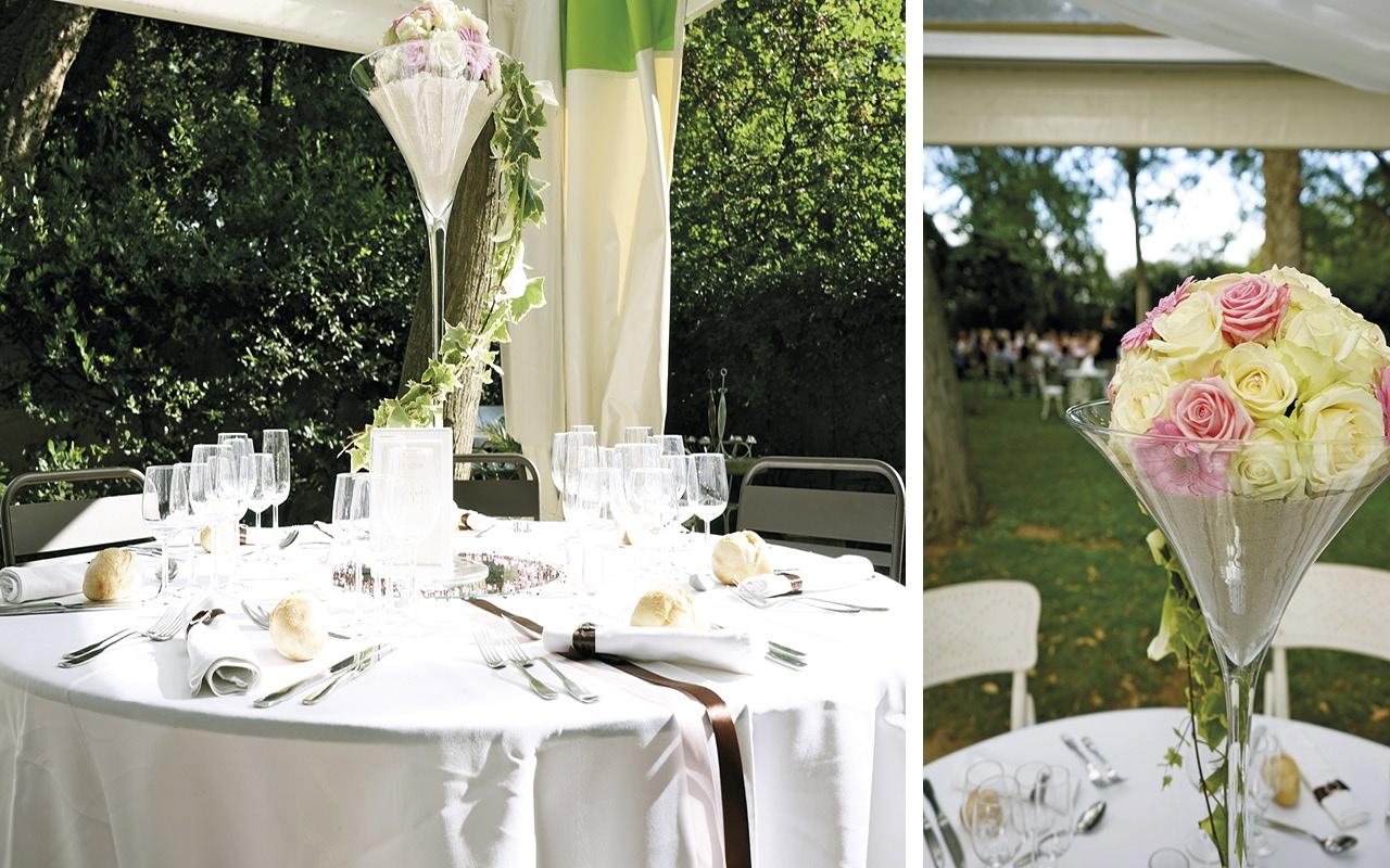 decoration_mariage_au_sud_blog_decouvrir_design2