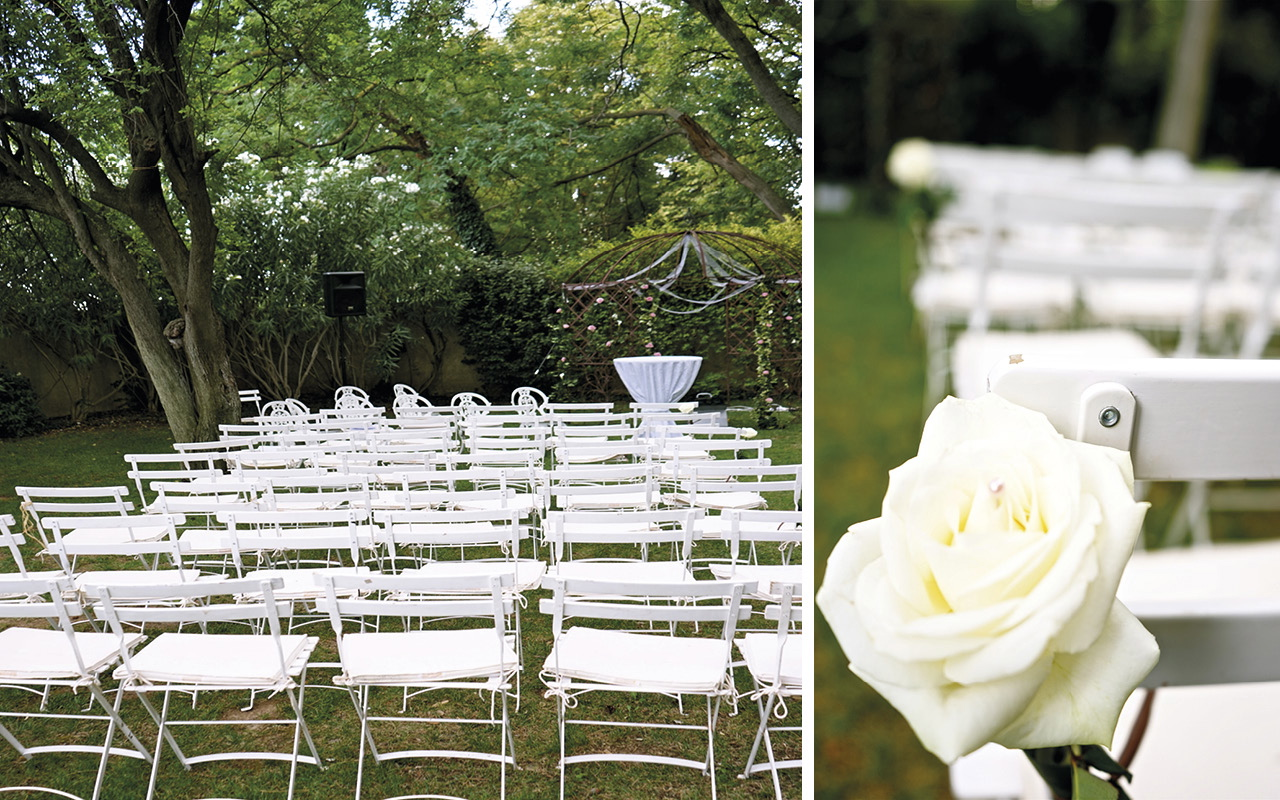 decoration_mariage_au_sud_blog_decouvrir_design3