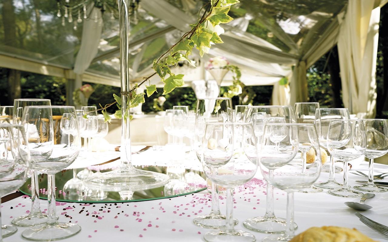 decoration_mariage_au_sud_blog_decouvrir_design8