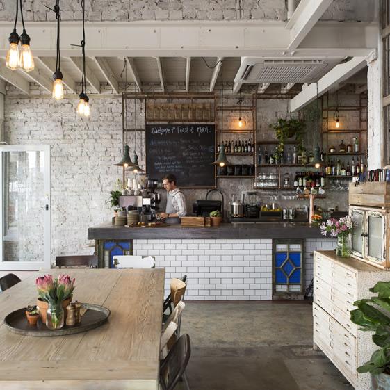 Restaurant_design_et_industriel_Melbourne_blog_découvrir_design