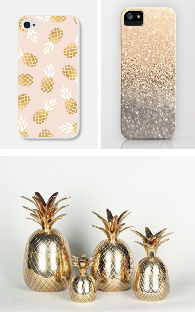 gold_decor_blog_DECOuvrir_design2